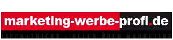 http://marketing-werbe-profi.de